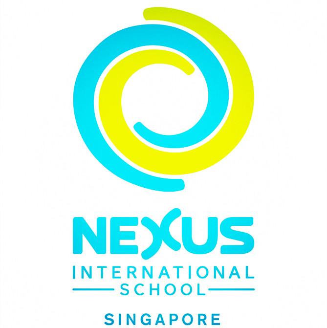 莱仕国际学校新加坡校区