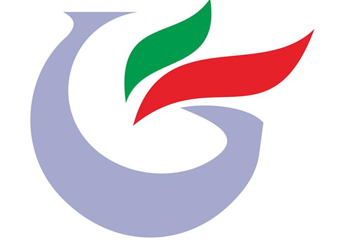 学校品牌logo设计图片